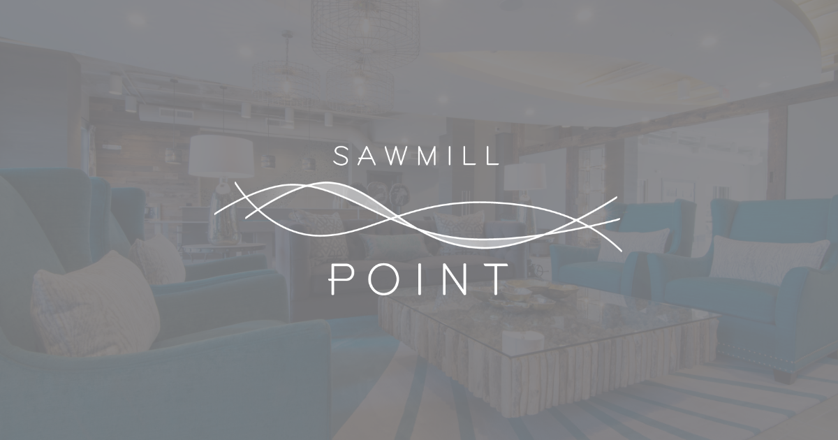 Sawmill Point is a pet-friendly apartment community in Wilmington, NC